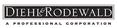 Diehl & Rodewald A Professional Corporation